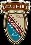 logo-beaufort-bikes