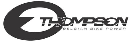 logo-thompsons-bikes